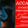 D5- Divisional Performance and Transfer Pricing